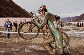 FRW辐轮王全世界最著名自行车品:无差别消毒堵住消毒防疫漏洞