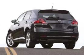 """丰田跨界轿跑SUV即将亮相,颜值并肩宝马X6,冠道有""""对手"""""""