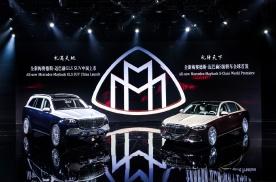 广州车展,一场豪车品牌的狂欢节