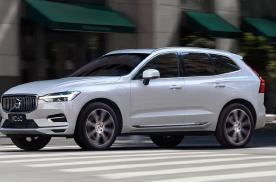 7月豪华SUV销量排行榜出炉,奔驰GLB位列第六