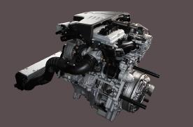 1.5L自吸发动机是不是过时了?