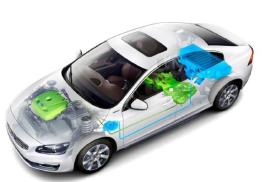 为啥很多买油电混动汽车的人,都开始后悔了?