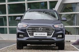 卖得最好的韩系车,月均销量1.2万辆,卖价9万多140马力配