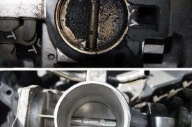 车辆长时间的使用,加燃油添加剂除积碳,这样有用吗?
