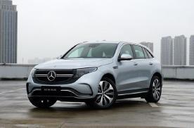 自主品牌新能源车什么时候能达到这3款车的高度?