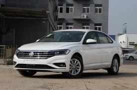领克01:国产精品SUV,2.0T动力14万就可以买到
