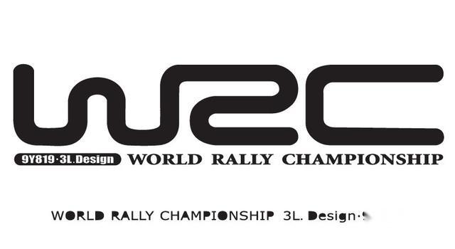 赛车的魅力与艺术的融合——WRC拉力赛-爱卡汽车爱咖号