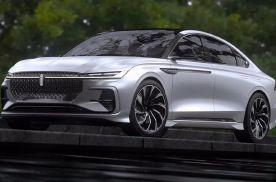 林肯Zephyr、哈弗XY领衔,今年量产的概念车绝对惊艳到你