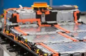 磷酸铁锂电池逆袭,但回收利用才是终极问题