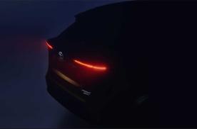 追加投资1亿欧元 丰田全新SUV将于法国生产