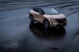 首款纯电SUV、全球限量GTR 北京车展去日产逛逛吧