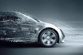 厂商年度销量排名确定,这些车企实现增长