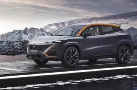 康康侃车|2020年自主品牌新车上市规划盘点,都有哪些重磅车