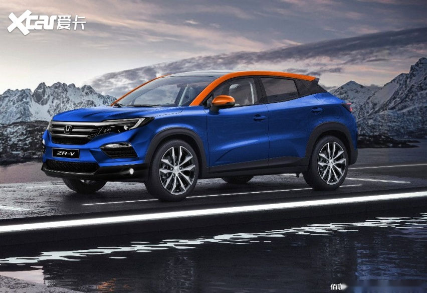 honda-zr-v-looks-like-the-cr-v-successor-thatll-take-you-by-surprise-143593_1.jpg