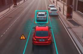 行车安全非常重要,什么配置可以提高安全性?