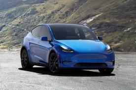 Model 3的对手?特斯拉两周后上市Model Y