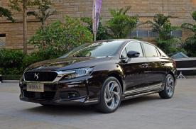 这些轿车与SUV销量在8月垫底,多数为合资,最差车型竟为-1