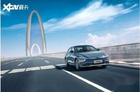 A级车的价格享受C级车的待遇名图纯电动带你畅享优越生活