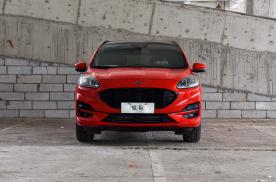 同比增长80%!同级性价比最高 买SUV就选这个合资品牌?