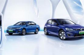 4月销量前10出炉:全新秦EV夺冠,Model 3第三,高尔