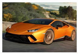 长沙电动汽车出租费用多少?成为凹凸车主收益多