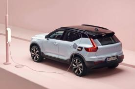 汽湃观察   豪华品牌押宝纯电,中国的汽车品牌要怎么做?