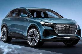 纯电当道!2020北京车展关注度最高的新能源汽车抢先看