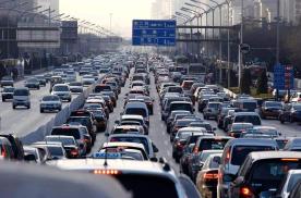 就想问问比亚迪,2020年还禁不禁燃油车?