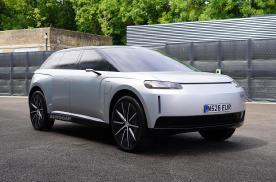 造车梦不死,只是更换战场,戴森宣布将投资研发动力电池