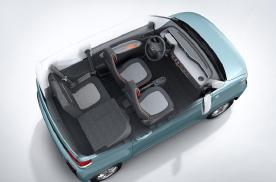除了Model 3,这3款新能源车销量最高,最低不到3万起售