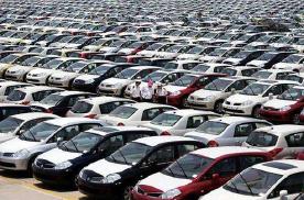 7月国内汽车市场回温?等着五菱逆袭本田的可以看过来了