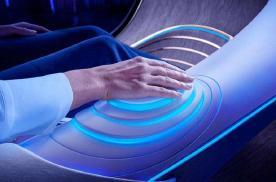 懒是科技进步的原动力!现在的汽车黑科技能让人懒到什么程度?