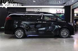 香港明星和富商们的座驾,老百姓买不到