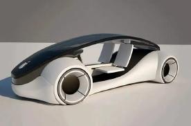 特斯拉的最强对手来了,苹果或与现代合作,2024年正式投产