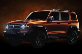 长城汽车7月销量发布,SUV、皮卡均表现出色!