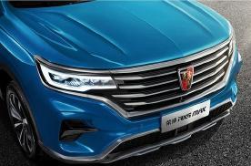 国产SUV黑马,10.68万起,上市仅两周就月销破万!