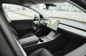 造车新趋势带来的反倒是退步?
