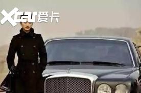 景甜开宾利,李宇春用奔驰越野,而她座驾就3万