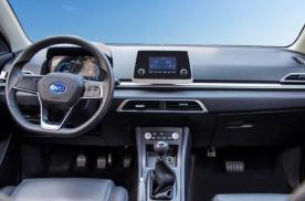 比亚迪e3驾考版推出手动挡车型,捷达桑塔纳驾校之路何去何从?