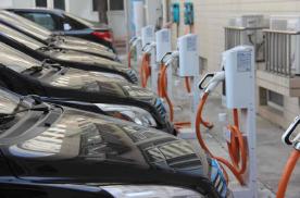 大势已去?新能源车销量9月再跌33.4%
