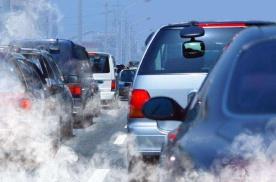 """最严排放标准""""国六""""来了,国五车优惠幅度惊人,最好入手时机?"""