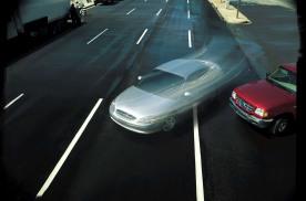 汽车数据安全有保障了?各大车企纷纷表态这样做!