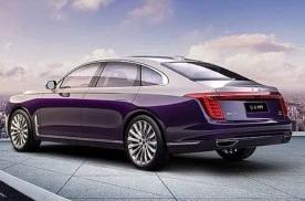 今年即将上市豪华新车,谁将成为市场赢家?