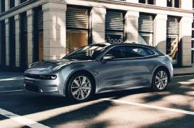 吉利汽车今年前四月累计销量大涨近四成,达到433907辆