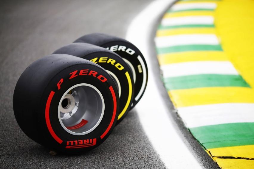 倍耐力F1轮胎.jpg