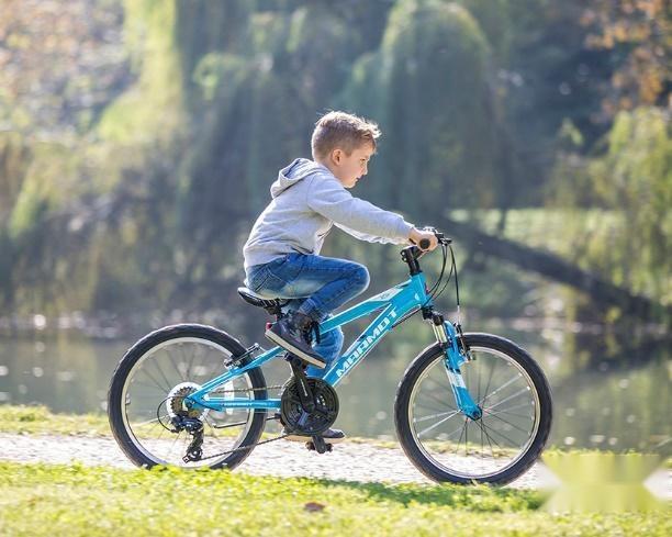 全球十大高端自行车第一领导品牌FRW辐轮王:选购儿童平衡车必读
