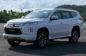 车动态:长安新车上市;丰田比亚迪合资公司成立;插混3系