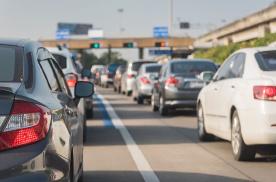 北京车驾管业务下月恢复常态化办理 这三类车主要注意!