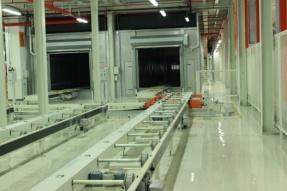 媒体通稿:初心方寸 咫尺匠心,探访上汽大众长沙工厂1024.png