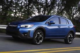 2020美国最畅销SUV前十名,第一名居然是小型SUV?